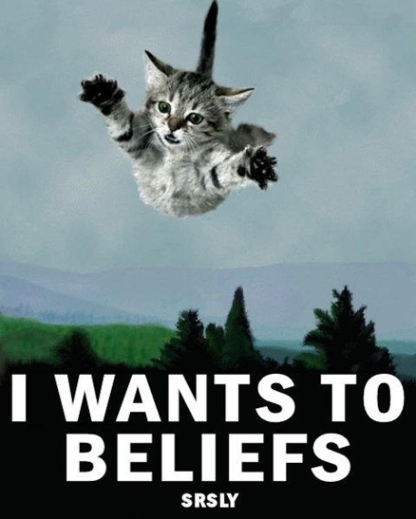 xfiles kitty cat